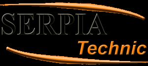 SERPIA-Technic